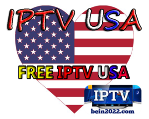 IPTV Turkish : FREE IPTV Turkey M3u playlist April 06,2019 | FREE
