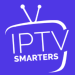 Smarters Pro IPTV Login Details Username Smarters Pro And Password