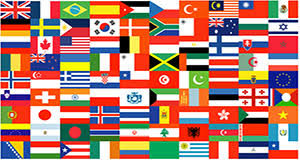 Free IPTV SPORTM3u PlayList special and exclusive list with all iptv