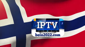 IPTV Norway : FREE IPTV M3u playlist | bein2022 com
